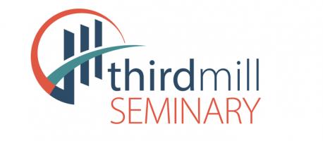 Seminario ThirdMill